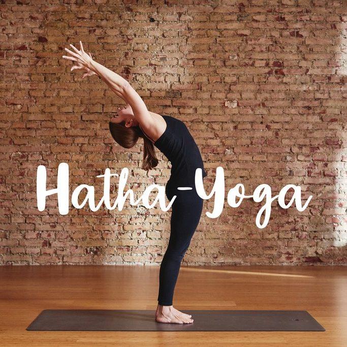 lotuscrafts-hatha-yoga-uebungen_1024x1024